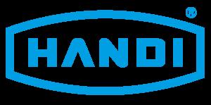Handi logo