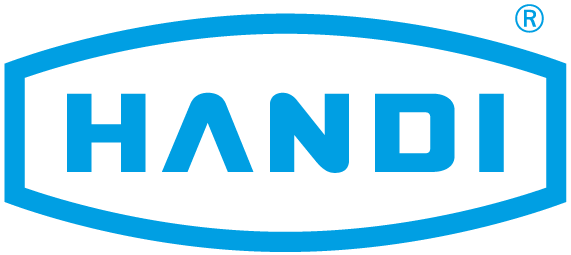 Handi Hansker